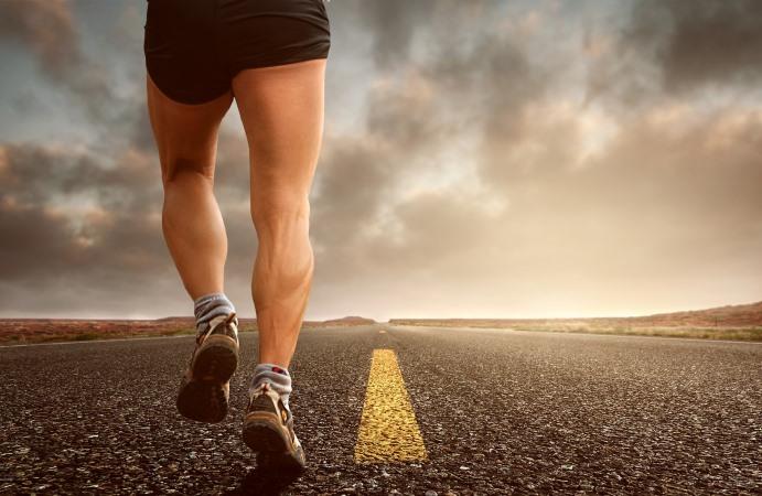 """""""Tenemos target para rato"""". Según un estudio de PHD sobre el público senior, un 59% se adjudica una salud buena y un 20% incluso muy buena, y para preservarla recurren a la alimentación sana y al ejercicio físico."""