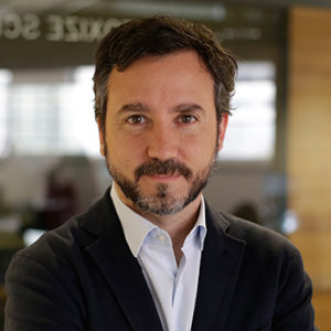 Artículo sobre empleabilidad de Fernando de la Rosa, fundador y profesor de Foxize.
