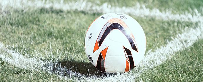 El 18,6% de los españoles pagaría por ver fútbol en TV