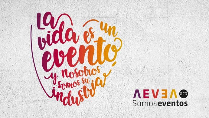 El 3 de julio se celebra en Madrid la 3º edición de AEVEA&CO