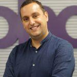 Javier Acebo, consumer insights director de PHD.