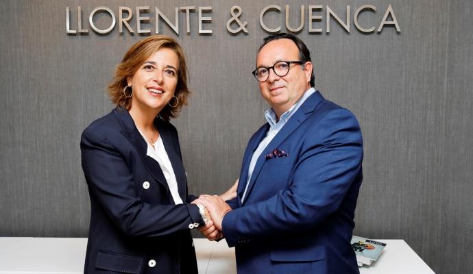 Llorente & Cuenca adquiere Arenalia y refuerza su liderazgo en Barcelona