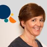 Artículo de Marta Escuín, directora de servicios al cliente de IPSOS Connect, sobre el patrocinio de anunciantes y marcas durante el Mundial de Fútbol.