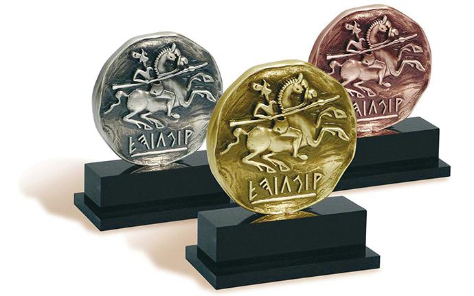 Los Premios Eficacia a la Comunicación Comercial, concedidos por la Asociación Española de Anunciantes, cumplen su  vigésimo aniversario.