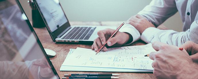 El 92% de las empresas cree imposible el cumplimiento a rajatabla del RGPD