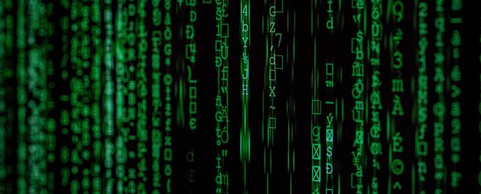 Experto Online. Algoritmos e intuición, ¿cuán cerca están?