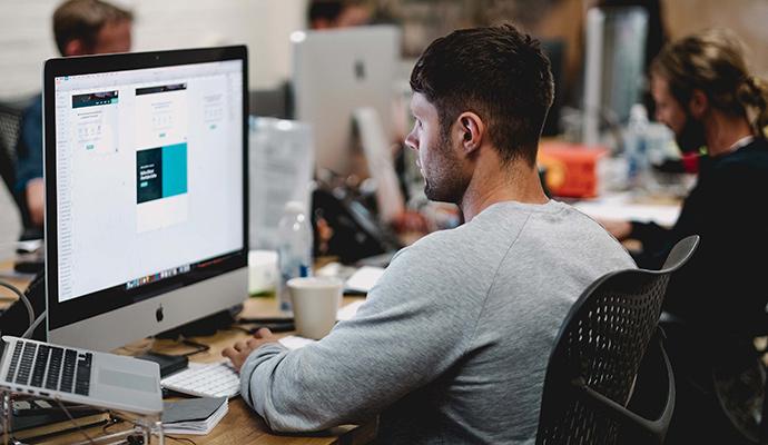 Una investigación de mercado ha estudiado el impacto que la futura directiva europea del Copyright podría tener en el ecosistema startup español.