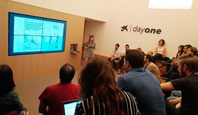 En el encuentro sobre marketing de influencers convocado por Influenmatic se trató de buscar unos estándares de medición y procesos para todo el sector.