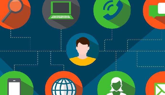 Los tres consejos de la agencia de marketing digital y programática Mediamath para obtener mayor eficacia con las estrategias omnichannel.
