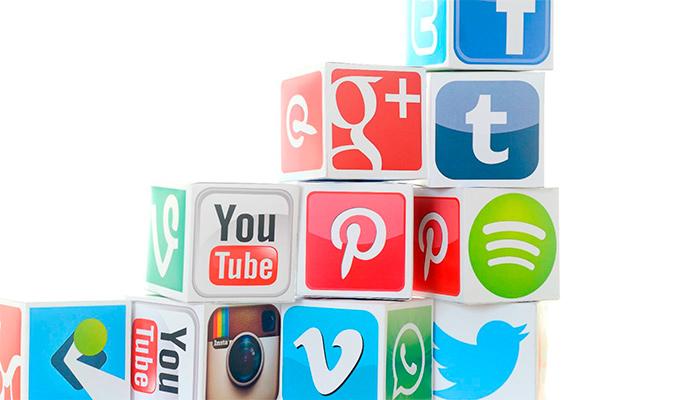 El 80% de los internautas sigue a las marcas en redes sociales