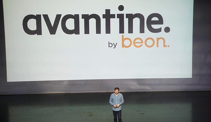 Beon.Worldwide incorpora a la sevillana Avantine