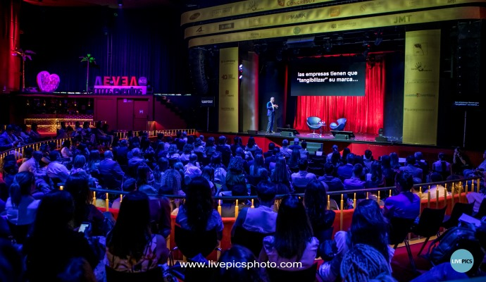 Agencias-Eventos-Aevea-CO-2018-2