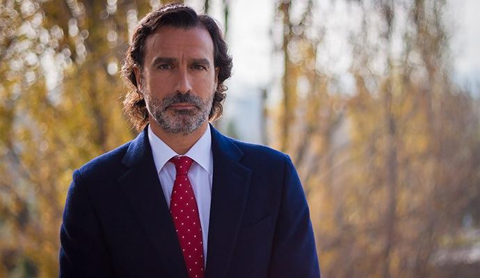 Antonio-Virgili-presidente-FORTA