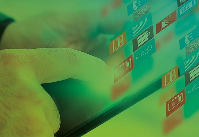 La industria publicitaria sigue trabajando por la visibilidad de la publicidad online