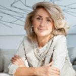 Begoña Elices, presidenta de la Asociación Española de Anunciantes, habla en este artículo para IPMARK de los retos que el ecosistema digital plantea para la empresa.