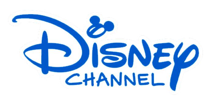 Los canales Disney  presentan su política comercial para Navidad 2018