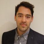 Artículo de Edward Wale, senior director de platform services de SpotX sobre el nuevo consumo de televisión.