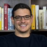 Miguel Zorraquino escribe un artículo sobre la experiencia de mobile marketing llevada a cabo para Bodeboca, la plataforma ecommerce de venta de vinos.