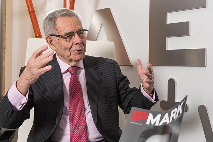 Miguel de Haro, fundador de IPMARK, falleció el 6 de julio de 2018 en Milán. Le recordamos ahora en una de sus últimas intervenciones en los medios, con motivo del 55º aniversario de IPMARK.