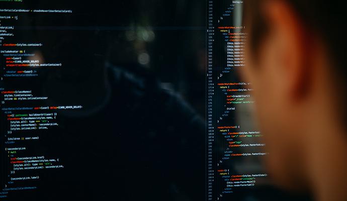¿Cuál es el valor del intercambio de datos?