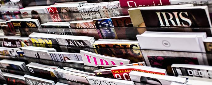 La influencia de las revistas españolas en el entorno social media sigue aumentando, especialmente en Instagram.