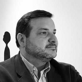 Javier Suso se reincopora a VCCP Spain como CEO de la agencia de publicidad.