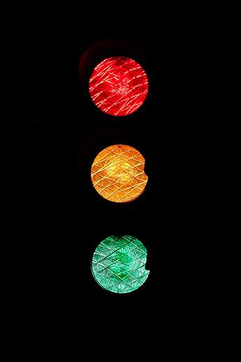 Gestión de indicadores clave o cómo controlar lo que más importa de tu marca