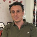 Los eSports como herramienta para reforzar los aspectos cualitativos de las marcas en este artículo de Óscar Soriano, CEO de Play The Game.