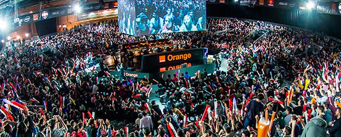 Artículo de Óscar Soriano, CEO de Play The Game, sobre los aspectos cualitativos de los eSports.