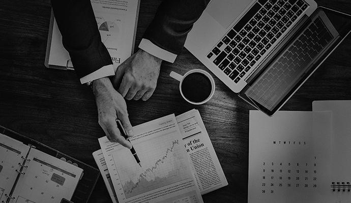 El sector de la investigación de mercados crece un 3,2%