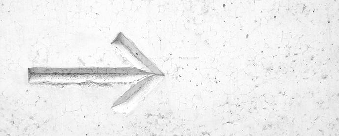 Modelos de atribución. Claves para la eficiencia de la estrategia digital