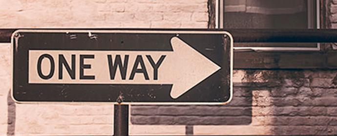 Los seis ámbitos de la transformación digital de los negocios