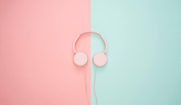 Investigadores en neuromarketing aconsejan el uso de combinaciones congruentes producto-voz en publicidad