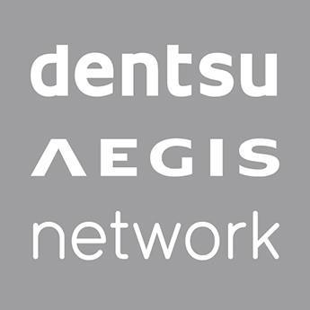 Dentsu-Aegis-Network compra B2B International.