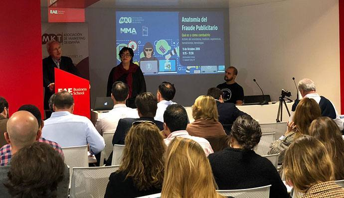 fraude-de-la-publicidad-digital-evento-asociacion-mkt