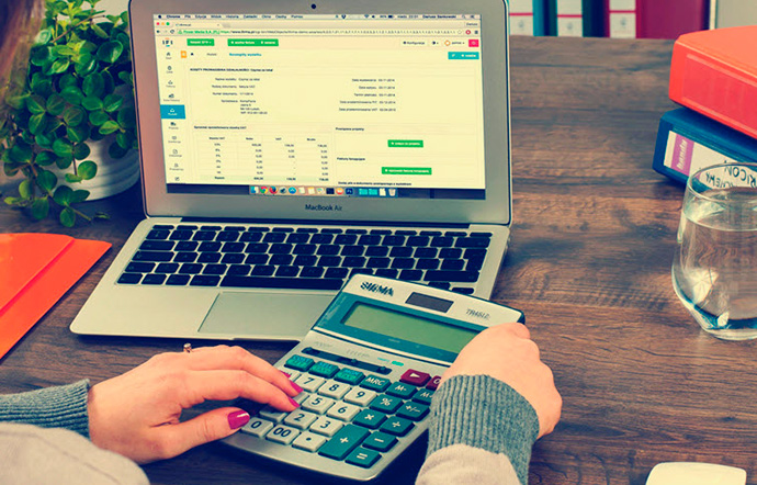 Una de cada 5 compañías Fintech invierte más de 50.000 dólares en PPC