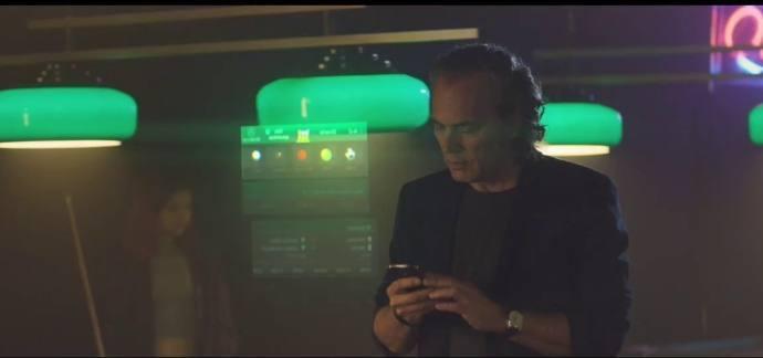 El anuncio de BET365.ES, el spot más visto en septiembre