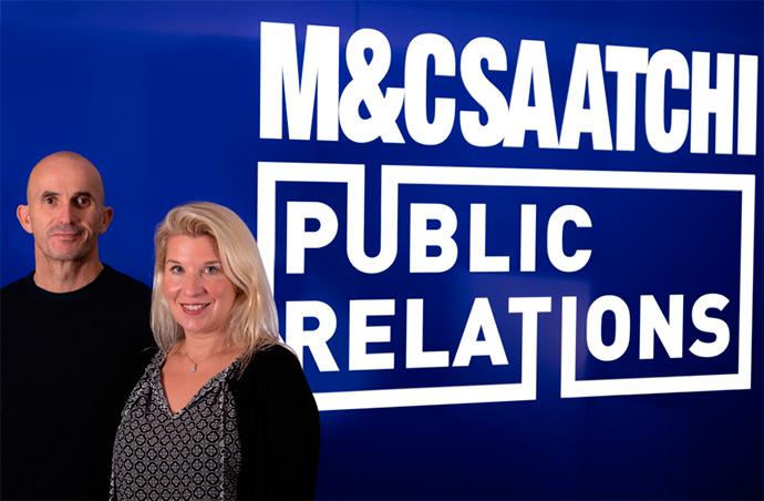 m-c-saatchi-public-relations