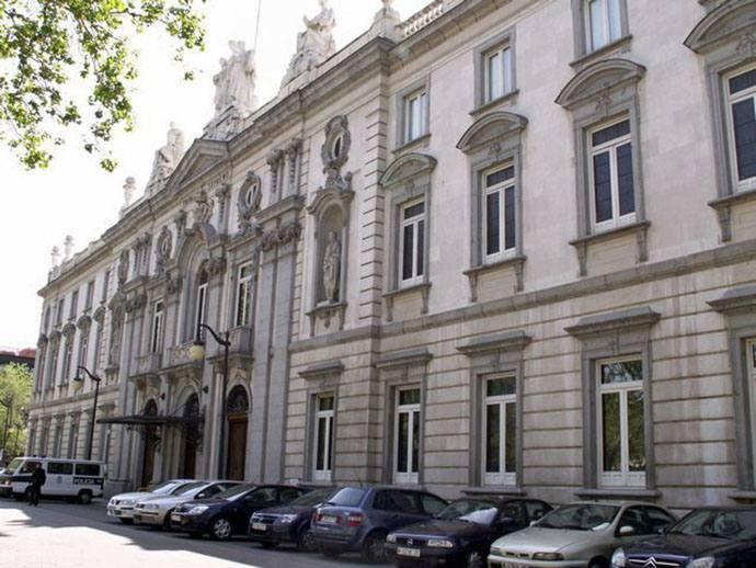 tribunal-supremo-impuesto