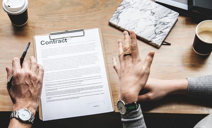 ¿Qué habilidades profesionales deberías poner en tu currículum?