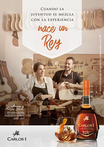 campana-publicitaria-brandy-Carlos-I-Osborne-BBD