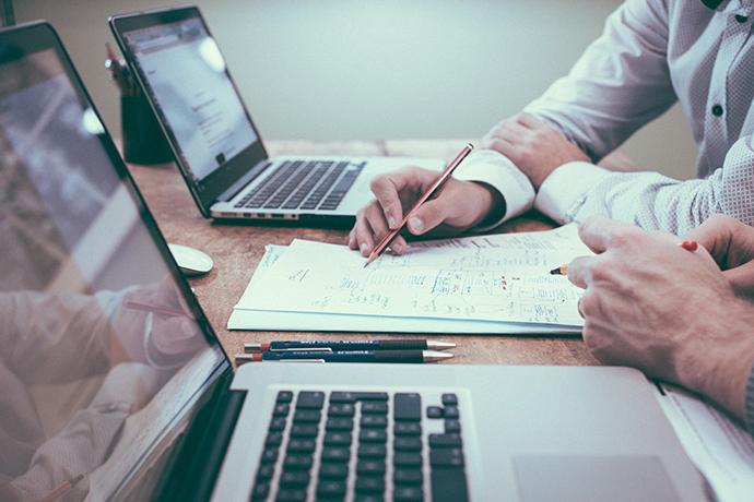 El principal escenario a tener en cuenta para promocionar los productos es Internet, puesto que más del 92% de los españoles se conectan a diario a la Red.