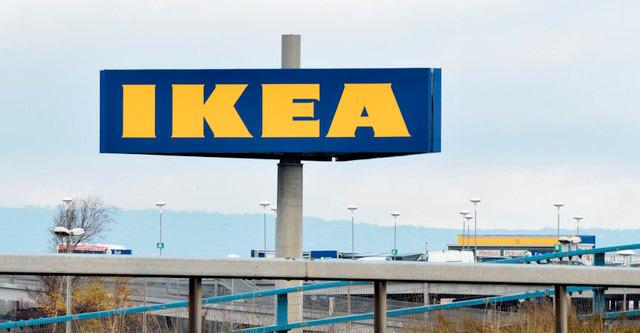 Mercadona e Ikea, las marcas mejor valoradas por los consumidores