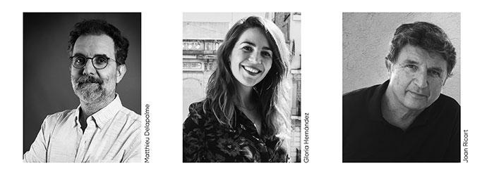 Pulp adquiere Brand Emotion (Carré Noir Barcelona)
