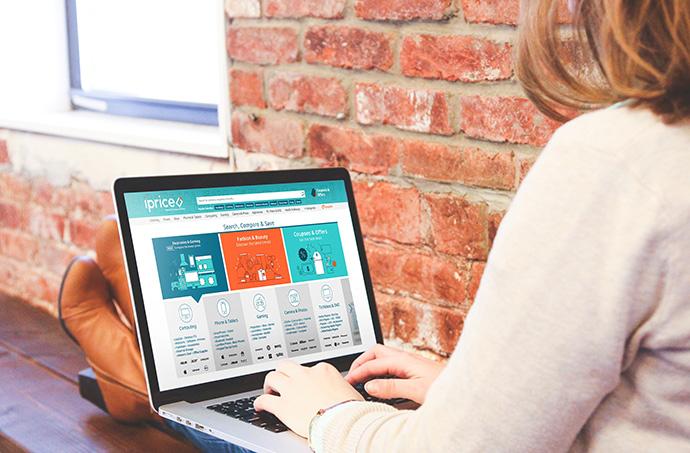 Geobloqueo: los cambios que se avecinan en el comercio electrónico