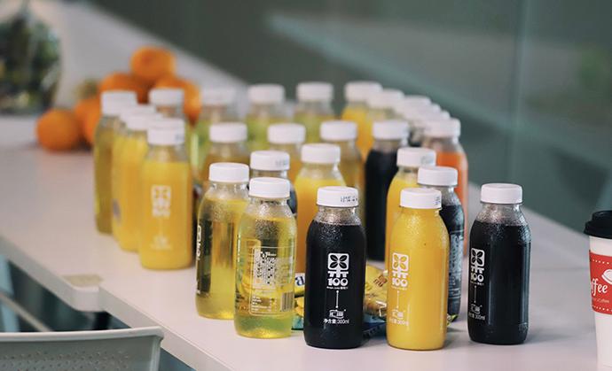 Idoneidad y sostenibilidad del packaging