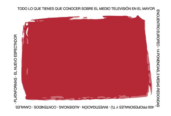 Neotelevisión. Arranca la 35ª edición de AEDEMO TV