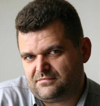 Alfonso Marián, nuevo presidente y Group Executive Creative Director de Ogilvy en España.