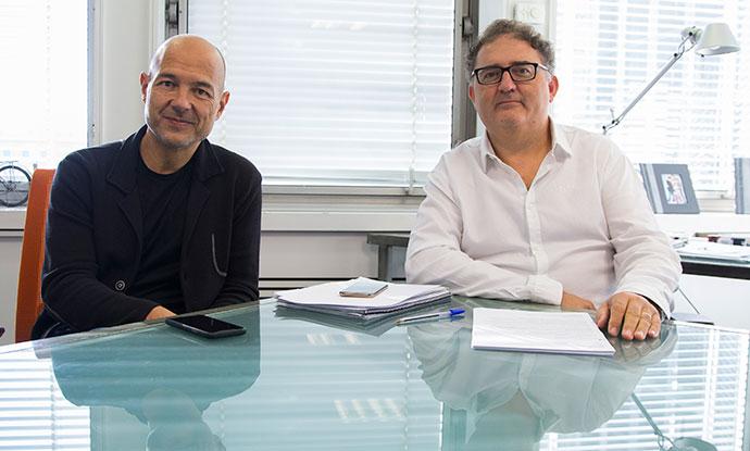 DDB-Spain-Jose-Maria-Rull-Jose-Maria-Roca-Viñals-entrevista-IPMARK
