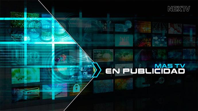 NEXTV-Nueva-politica-comercial-Atresmediapublicidad